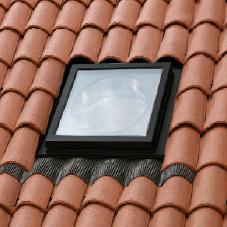 Grupillenc pagina mantenimiento - Claraboyas para tejados precios ...